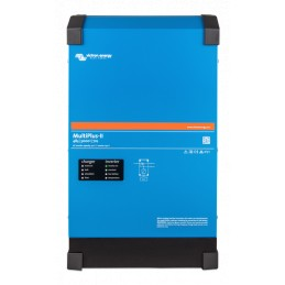 12V / 130Ah AGM Deep Cycle Batterie